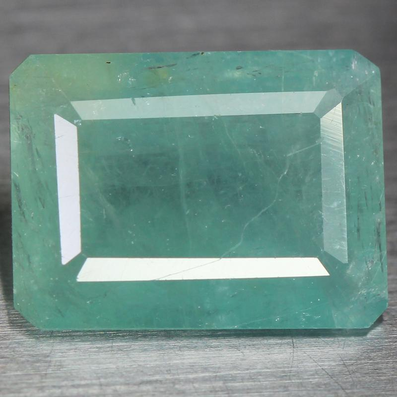 Wedding Anniversary 2.61 Ct Fancy Blueish Green Natural Unheated Madagascar Grandidierite Rough Jewellery Easter Gift Birthday Gift